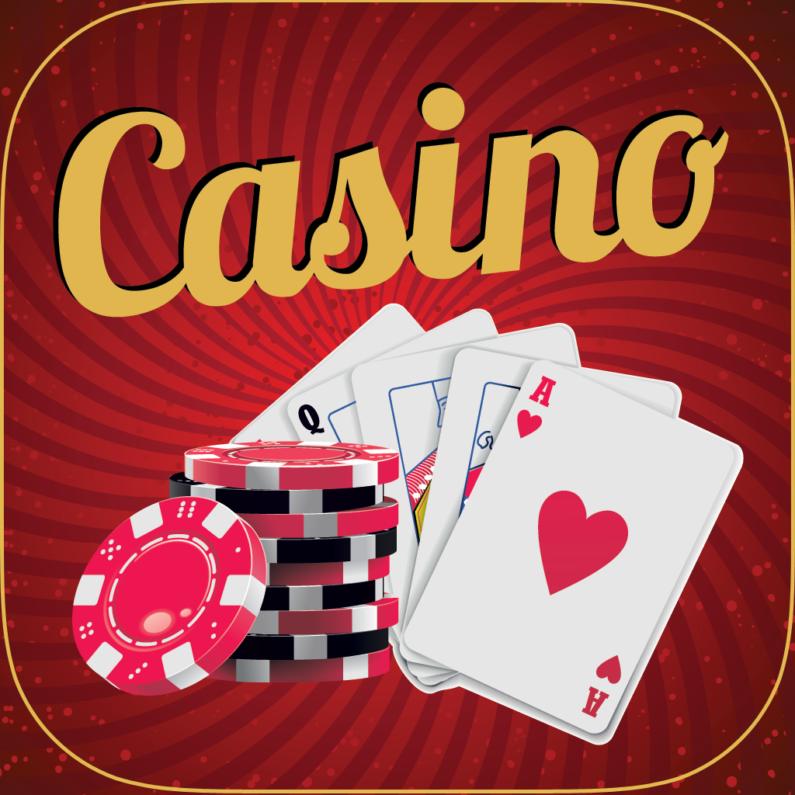 HiperCasino En Çok Kazandıran Canlı Casino Taktikleri